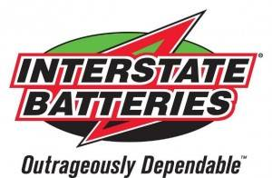 InterstateBatt