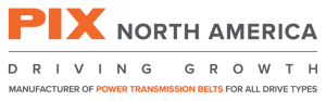 AB_PIX_NA_Logo_Orange-DkGray